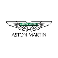 aston-martin dealer near me