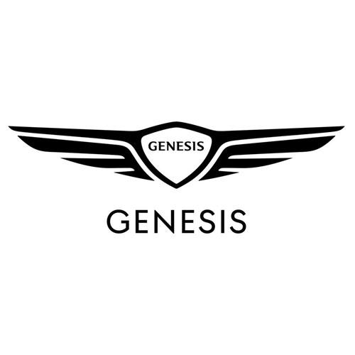 Fiat Dealership Near Me >> Napleton Automotive Group Florida Illinois Indiana Pennsylvania Missouri Georgia