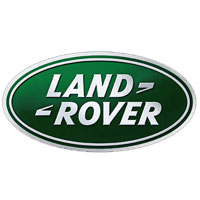 Land Rover Dealership Near Me