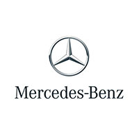 mercedes-benz dealer near me