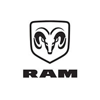 ram dealer near me