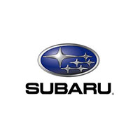 subaru dealer near me