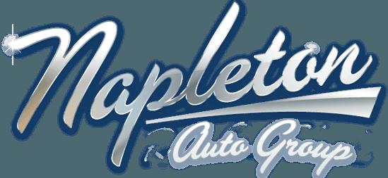 Napleton Acura car dealers Elmhurst West Palm Beach